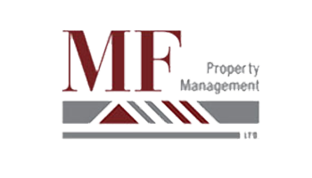 M.F Property Management