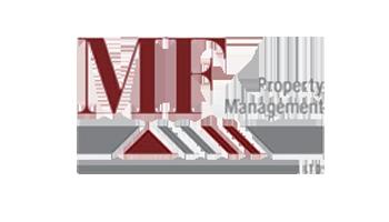 M.F Property Management